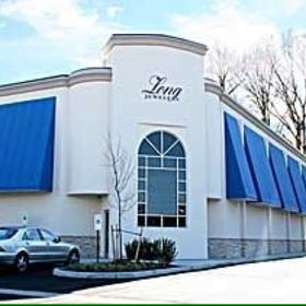 Long Jewelers, Inc.