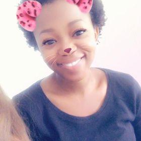 Leonne Mfolwe