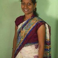 Namita Vele