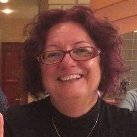 Maria Klucs