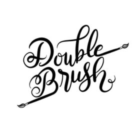 Double Brush