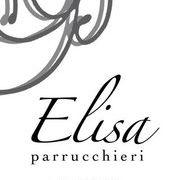 Elisa Parrucchieri