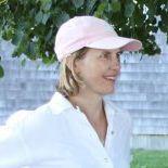 Melissa Freed