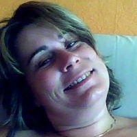 Natalie Achard