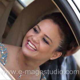 Tania Assaf