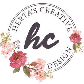 Herta's Creative