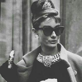 Bea Hepburn