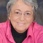 Anne Reade