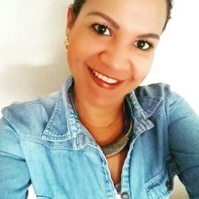 Diana Marcela Mejía Afanador