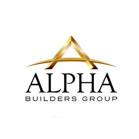 Alpha Builders Group, Inc
