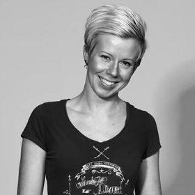 Heidi Ruuth