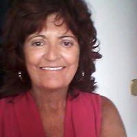 Sandra Hilchie Gallagher