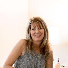 Beth Behrendt, Writer