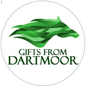 Gifts From Dartmoor