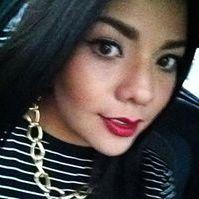 Mariel Torres
