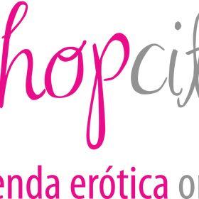 Sex Shop City
