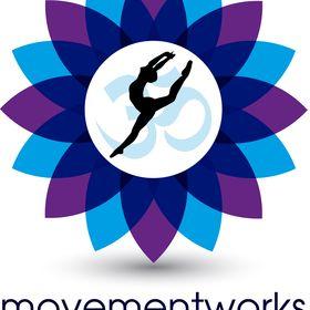 movement works