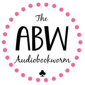 The Audiobookworm