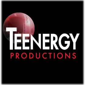 Teenergy Productions