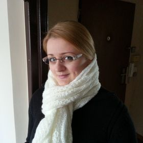 Lucia Volenská