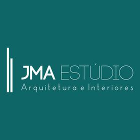 JMA Estúdio