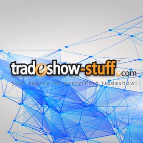 tradeshow-stuff
