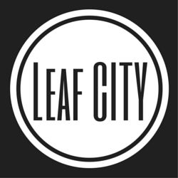 Lost In The Leaf City