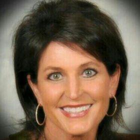 Becky Beckner
