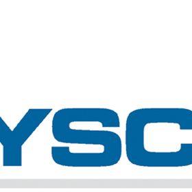 Syscom18