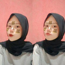 Fauziah Nur