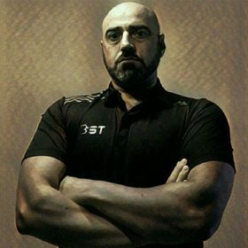 Jorge Domingo Coach