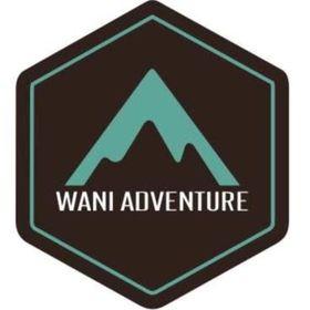 Wani adventure