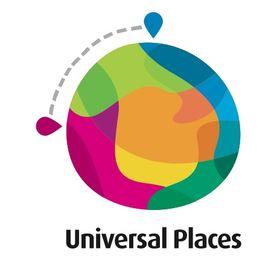 Universal Places Travel . 1000 Tentaciones