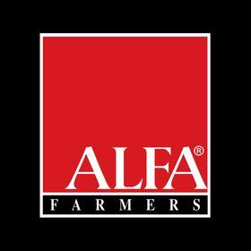 Alabama Farmers Federation