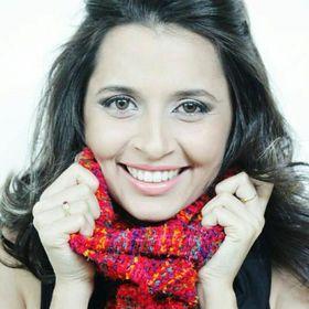Liana Rodrigues