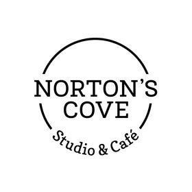Norton's Cove Studio