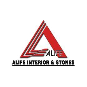 Đá Công Trình - Alife Stones