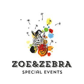 Zoe&Zebra | Special Events