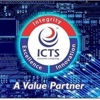 ICTS Workstations India Pvt Ltd ~ A Value Partner