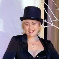 Irina Koryukalova