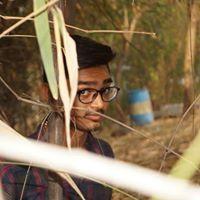 Dhruv Dhola