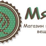 Myatashop.ru