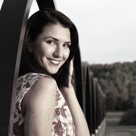Olia Kolivanova