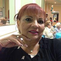 Marta Martinez