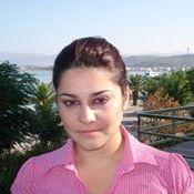 Chrysoula Andrioti