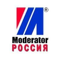 Moderator-Ru Pellets