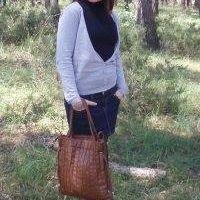 Efthymia Artsi