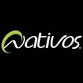 Nativos RopaDeportiva (nativosactive) on Pinterest d49bb4f56e572