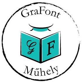 GraFont Műhely