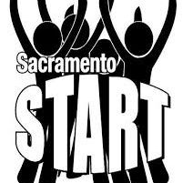 Sacramento START